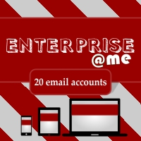 mail-at-me-enterprise-me-logo.jpg