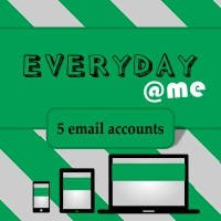 mail-at-me-everyday-me-logo.jpg