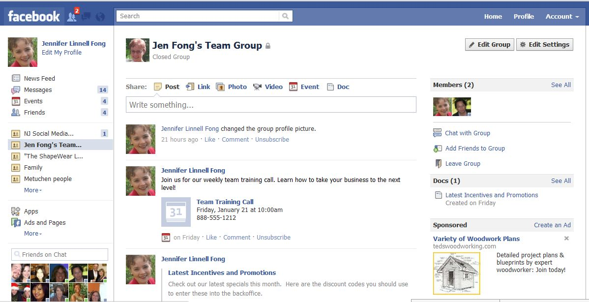make-money-now-auto-post-to-unlimited-facebook-groups-logo.jpg