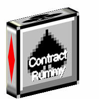 malcolm-bain-contract-rummy-logo.jpg