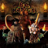 mascot-entertainment-bc-kings-logo.jpg