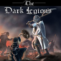 mascot-entertainment-the-dark-legions-logo.jpg