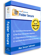 max-secure-software-max-folder-secure-logo.jpg