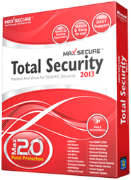 max-secure-software-max-total-security-logo.png