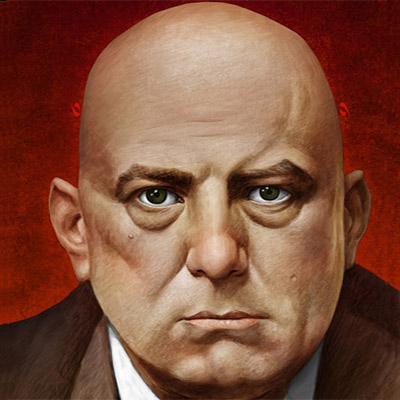 media-library-aleister-crowley-s-books-catalog-logo.jpg