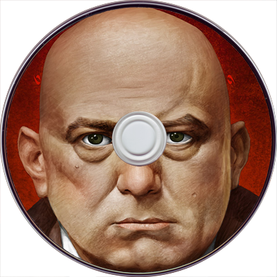 media-library-aleister-crowley-s-books-on-cd-logo.png