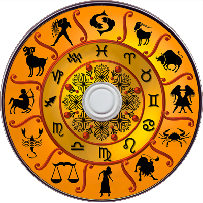 media-library-astrology-books-collection-on-cd-logo.png