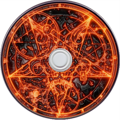 media-library-devil-and-luciferian-books-on-cd-logo.png