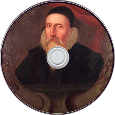 media-library-john-dee-s-books-on-cd-logo.png