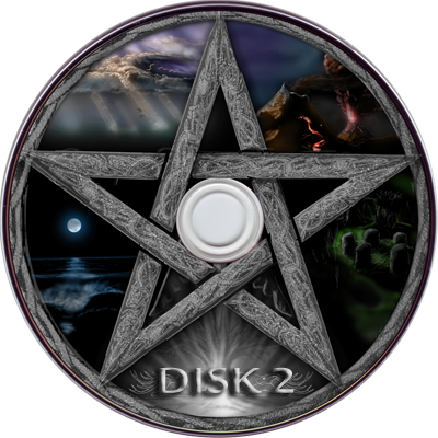 media-library-magic-books-collection-2-on-cd-logo.png
