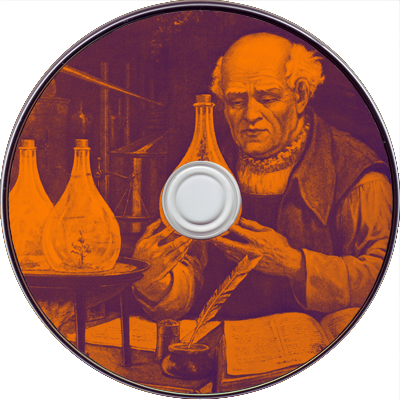 media-library-paracelsus-books-collection-on-cd-logo.png