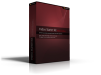mediasoft-pro-asp-net-video-starter-kit-advance-edition-logo.png