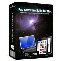 mediavatar-software-studio-mediavatar-ipad-software-suite-for-mac-logo.jpg