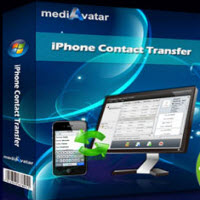 mediavatar-software-studio-mediavatar-iphone-contact-transfer-logo.jpg