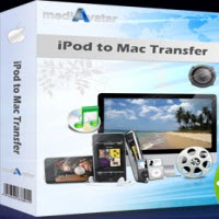 mediavatar-software-studio-mediavatar-ipod-to-mac-transfer-logo.jpg