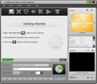 mediavatar-software-studio-mediavatar-video-to-dvd-converter-logo.jpg