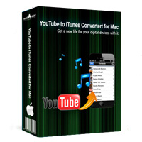 mediavatar-software-studio-mediavatar-youtube-to-itunes-converter-for-mac-logo.jpg