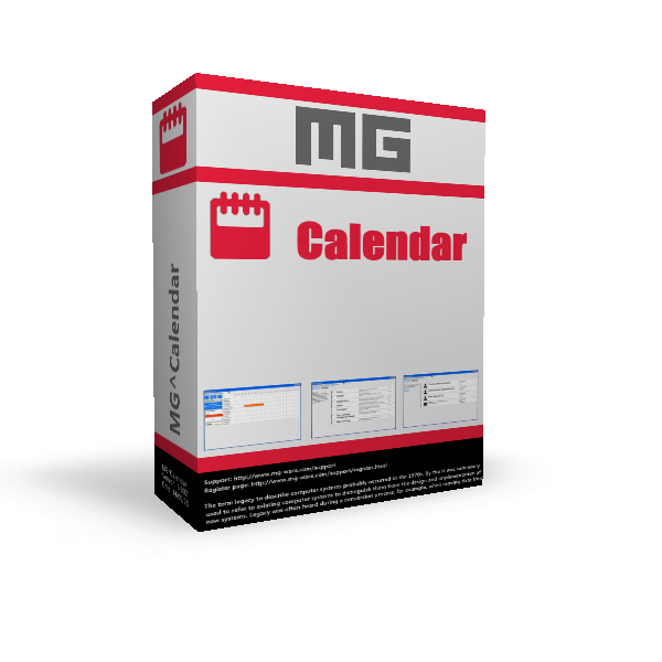 mg-ware-s-r-o-mg-calendar-up-to-5-users-logo.png