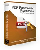 mgosoft-mgosoft-pdf-password-remover-sdk-server-license-logo.jpg
