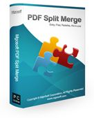 mgosoft-mgosoft-pdf-split-merge-sdk-server-license-logo.jpg