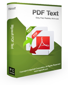 mgosoft-mgosoft-pdf-text-converter-sdk-developer-license-logo.png