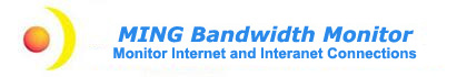 ming-software-inc-ming-bandwidth-monitor-logo.jpg