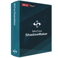 minitool-software-limited-minitool-shadowmaker-pro-ultimate-logo.png