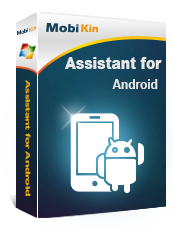 mobikin-mobikin-assistant-for-android-1-year-2-5-pcs-license-logo.png