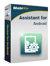 mobikin-mobikin-assistant-for-android-mac-lifetime-11-15pcs-license-logo.png