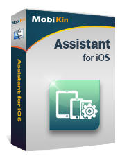 mobikin-mobikin-assistant-for-ios-mac-1-year-2-5-pcs-license-logo.png