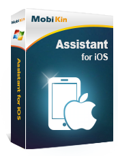 mobikin-mobikin-assistant-for-ios-windows-version-logo.png