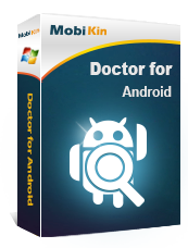 mobikin-mobikin-doctor-for-android-lifetime-9-devices-3-pcs-license-logo.png