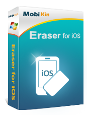 mobikin-mobikin-eraser-for-ios-1-year-1-pc-license-logo.png