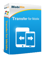 mobikin-mobikin-transfer-for-mobile-lifetime-2-5pcs-license-logo.png