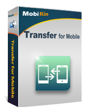 mobikin-mobikin-transfer-for-mobile-mac-version-1-year-2-5-pcs-license-logo.png