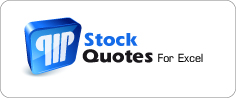 model-advisor-stock-quotes-for-excel-logo.jpg