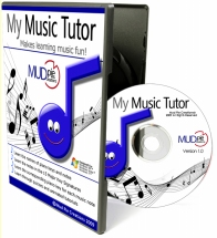 mud-pie-creations-my-music-tutor-logo.jpg