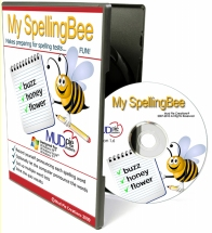 mud-pie-creations-my-spellingbee-logo.jpg