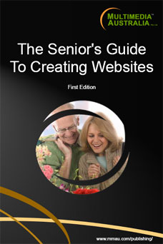 multimedia-australia-pty-ltd-the-senior-s-guide-to-creating-websites-logo.jpg