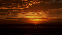 mybluhorizon-hawaiian-sunset-hd-screensaver-logo.jpg