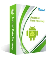 myjad-software-co-ltd-myjad-android-data-recovery-logo.jpg