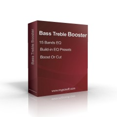 mypcsoft-bass-treble-booster-logo.jpg
