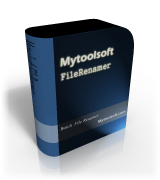 mytoolsoft-com-mytoolsoft-file-renamer-business-license-logo.png