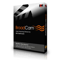 nch-software-pty-ltd-broadcam-streaming-video-server-logo.jpg