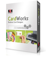 nch-software-pty-ltd-cardworks-business-card-software-logo.jpg