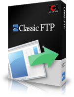 nch-software-pty-ltd-classic-ftp-file-transfer-software-logo.jpg