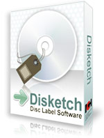 nch-software-pty-ltd-disketch-disc-label-software-logo.jpg