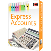nch-software-pty-ltd-express-accounts-logo.jpg