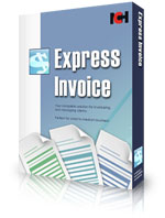 nch-software-pty-ltd-express-invoice-pro-invoicing-software-german-logo.jpg