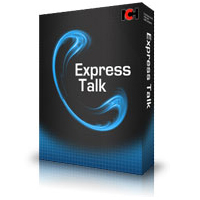 nch-software-pty-ltd-express-talk-voip-video-softphone-logo.jpg